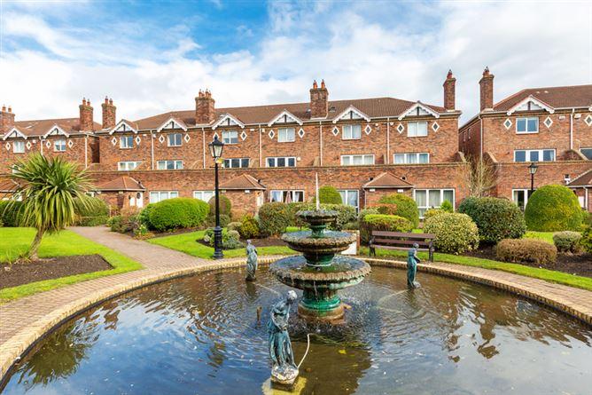 Main image for 86 Shrewsbury, Ballsbridge, Dublin 4