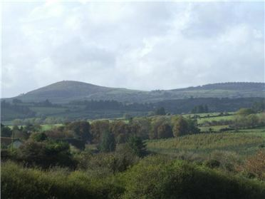 Photo of Knockaraha, Ballymacarbry, Clonmel, Co. Tipperary