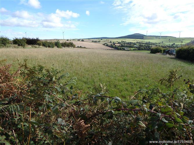 Kiltilly, (L28), Bunclody, Co. Wexford