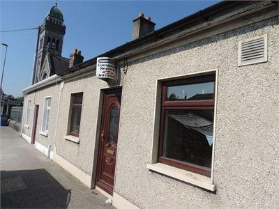 14 Athlunkard Street, Limerick City, Limerick