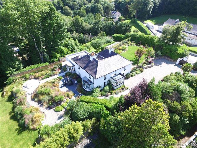 Millmount House, Avoca, Co Wicklow