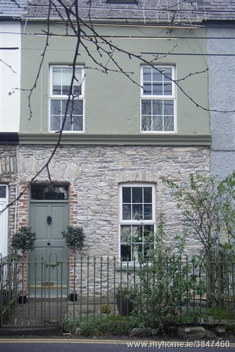 Main image for Luxury Kenmare Townhouse,Kenmare, Co Kerry, Ireland