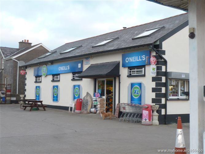Lr. Village, Kilmacow, Kilkenny