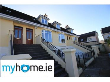 Photo of Maple Court, Mount Oval Village, Rochestown, Co. Cork