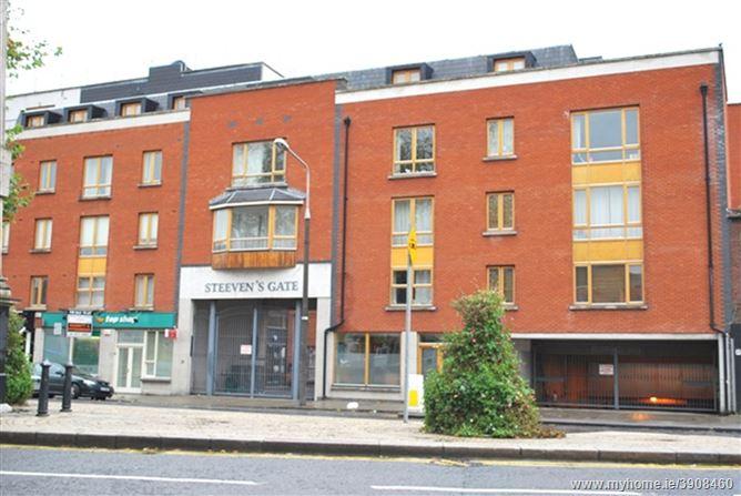 Photo of 34 Steevens Gate, St James Street, South City Centre - D8,   Dublin 8