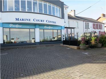 Photo of Marine Court, The Green, Malahide, Co. Dublin, Malahide, County Dublin