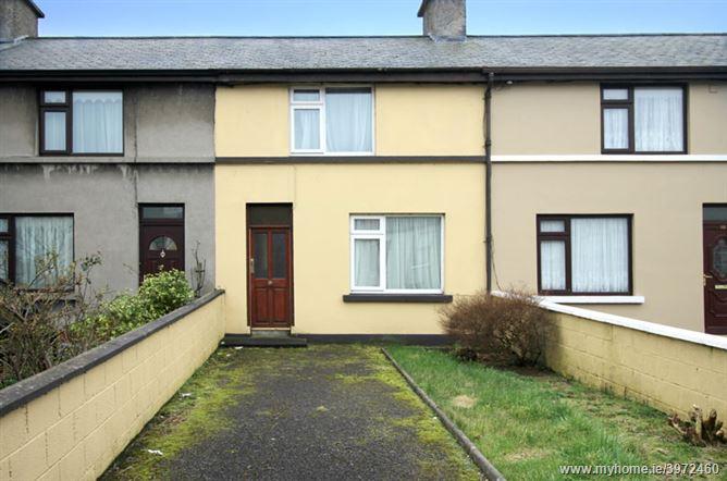 Photo of 17 St Patrick's Terrace, Sligo City, Sligo