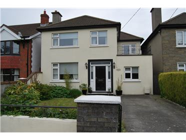 Photo of 9 The Palms, Roebuck Road, Clonskeagh, Dublin 14