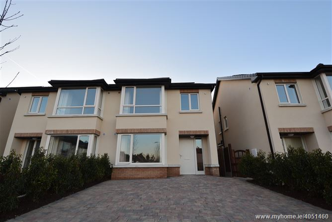 59 Stamanaran, Old Golf Links , Blackrock, Louth