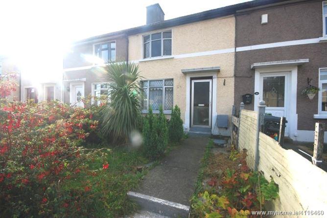 271 Mourne Road, Drimnagh, Dublin 12