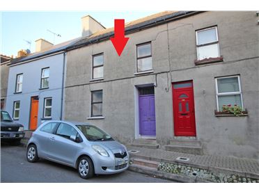 Photo of 37 McCurtain Hill, Clonakilty,   West Cork