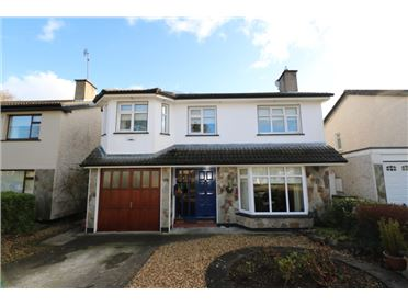 Main image of 32 Silverstream Avenue, Stameen, Drogheda, Louth