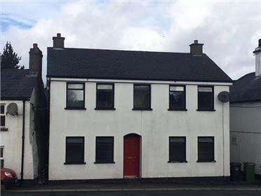 Photo of Kilpedder House , Kilpedder, Wicklow