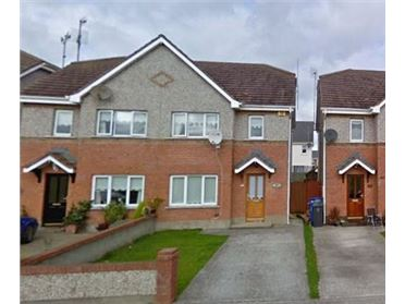 Main image of 33 Oakwood Park, Termon Abbey, Drogheda, Co Louth, A92 N12C