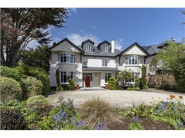 "Photo of ""Silveracre"", 724 Howth Road, Blackbanks, Dublin 5"
