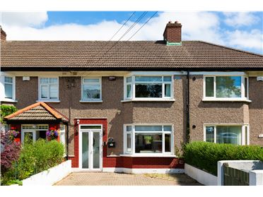 Photo of 115 Brookwood Avenue, Artane,   Dublin 5