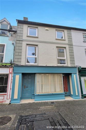 22 Parnell Street, Ennis, Co. Clare