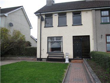Photo of 52 St Macartans Villas, Carrickmacross, Monaghan
