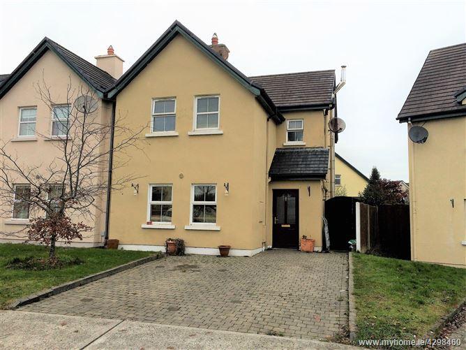 Main image for 44 Hazelbrook, Ballyviniter, Mallow, Cork