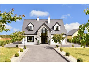 Photo of 'Ocean View', Knocknagreine, Furbo, Galway