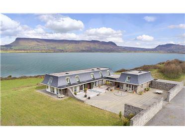 Photo of Sea View House, Lower Rosses, Rosses Point, Co. Sligo, F91AV60