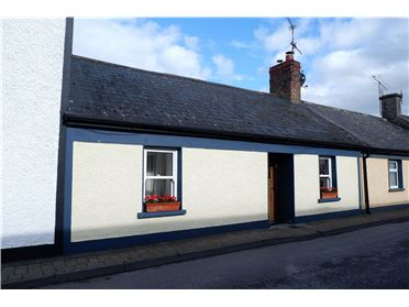 Photo of 56 New Street, Lismore, Co Waterford