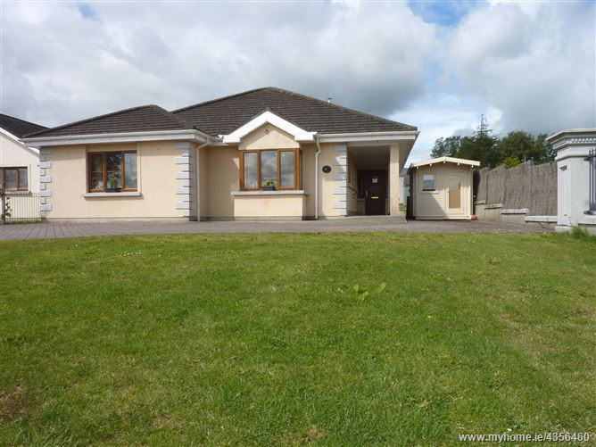 Main image for Milford Park, Ballinabranna, Carlow Town, Carlow
