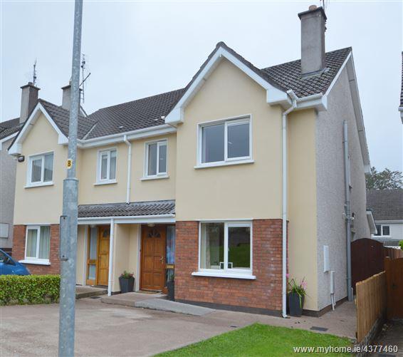 Main image for 9 Ard na Greine, Dark Road, Midleton, Cork
