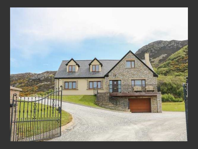 Main image for Mulroy View, KERRYKEEL, COUNTY DONEGAL, Rep. of Ireland