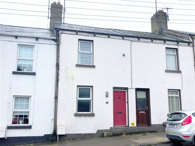 Main image for 12 Greenhills, Drogheda, Louth