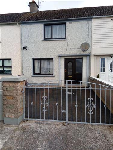 Main image for 26 St. Finnans Avenue, Ardfinnan, Tipperary