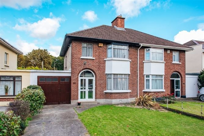 Main image for 13 Palmerstown Drive, Plamerstown, Dublin 20