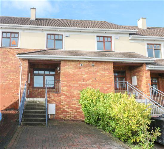 Main image for 293 Charlesland Park , Greystones, Wicklow