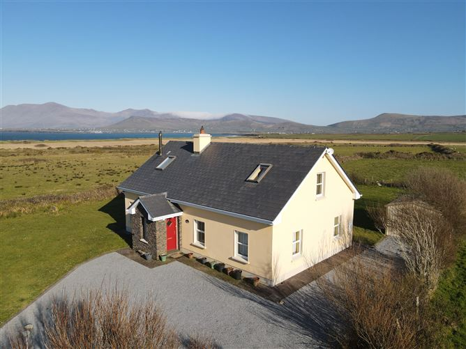 Main image for Gortadoo, Ballyferriter, Kerry
