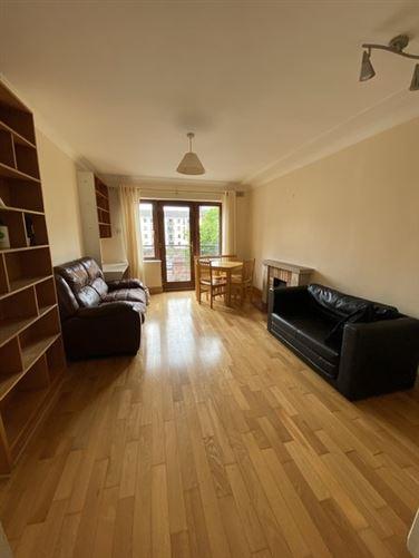 Main image for Apartment 86, The Chandler, Dublin 7, Dublin