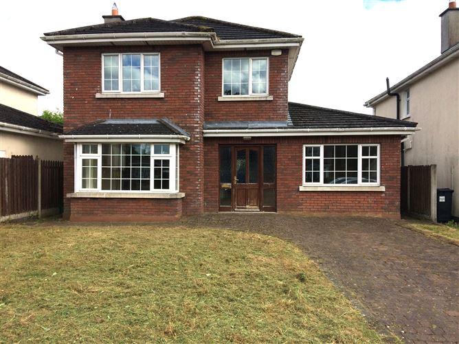 Main image for No.7 Ardnacassa Manor, Longford, Longford