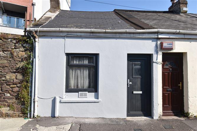 Main image for 32 Spring Lane, Blackpool, Co. Cork