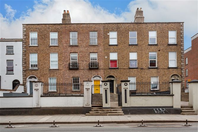 Main image for 132 Rathmines Road Lower and 1, 2 & 3 Observatory Lane, Rathmines, Dublin 6, Rathmines,   Dublin 6