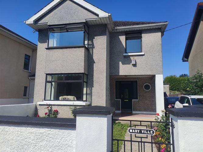 Main image for No.5 Belfield Gardens, Ennis Road, Limerick City