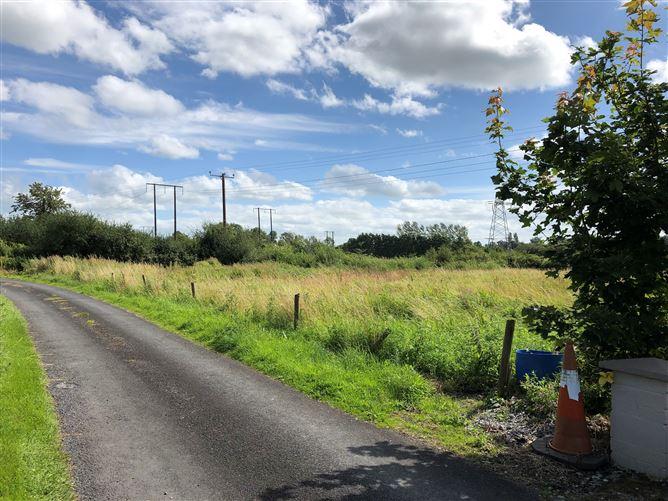 Main image for Site at Staunton, Ballysimon, Limerick