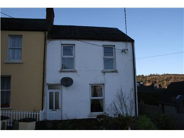 Photo of 2 Sunnyside, Daly's Lane, Crosshaven, Co. Cork, Crosshaven, Cork