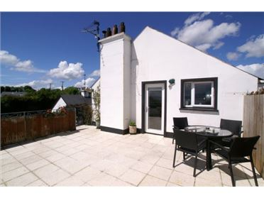 Photo of Cavanagh Self Catering No 4 - Greencastle, Donegal