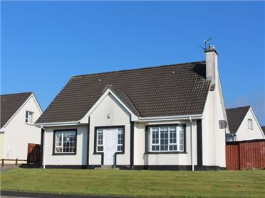 Photo of 19 Glenview, Buncrana, Donegal