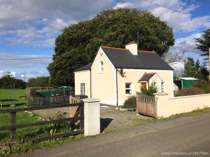 Graigue, Drom, Templemore, Co. Tipperary, E41 X642