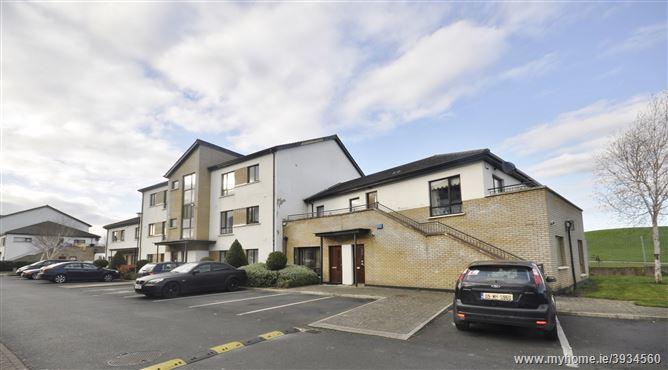 Photo of 77 Rathgael Apartments, Clondalkin, Dublin