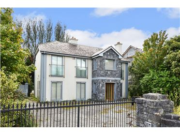 Photo of Raceview House, Old Monivea Road, Ballybrit, Galway