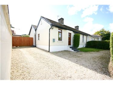 Photo of 18 Glenamuck Cottages, Glenamuck Road, Carrickmines, Dublin 18