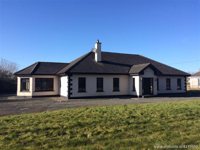 Broomfield, Moone, Kildare