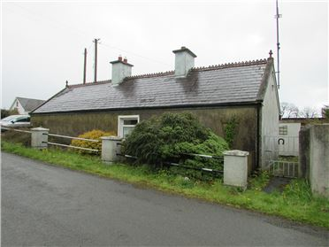 Photo of Lurganboy, Virginia, Cavan