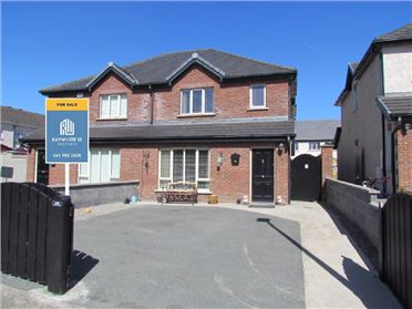 Photo of 30 Knightswood, Drogheda, Louth